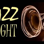 History_of Jazz Music