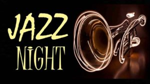 History_of Jazz Music