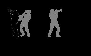 jazz sitebar one