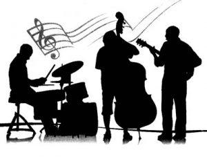 jazz sitebar two