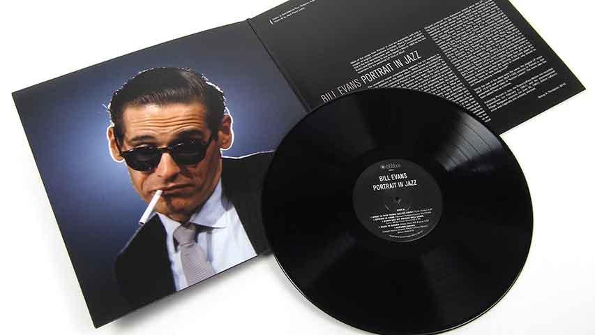 Bill-Evans-Modern-Jazz
