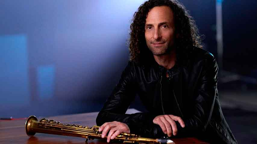 Kenny-G-pic