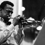 Evolution-of-Jazz-music-
