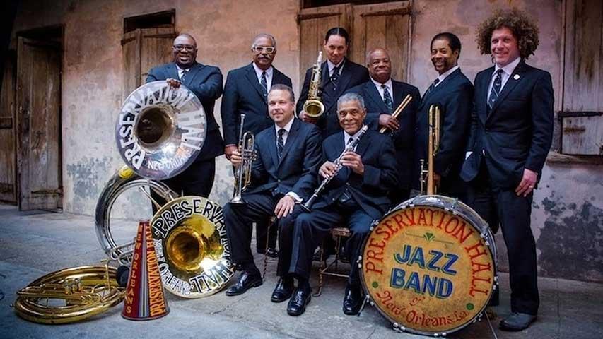 Preservation-Hall-Jazz-Band-