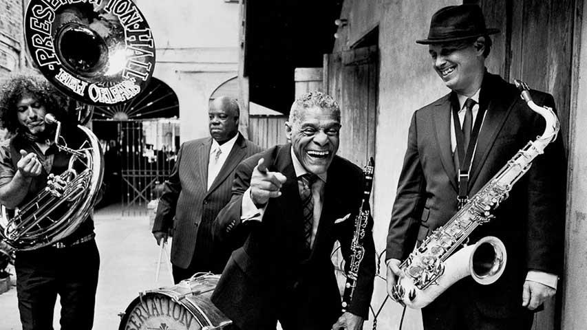 Preservation-Hall-Jazz-Band