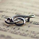 Music-composition
